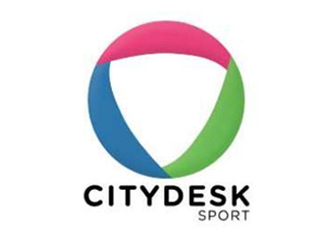 Another agency win for team Citydesk