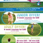 Community-Golf