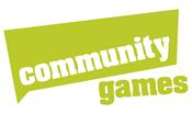Community Games 2013