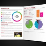 mini brochure 1